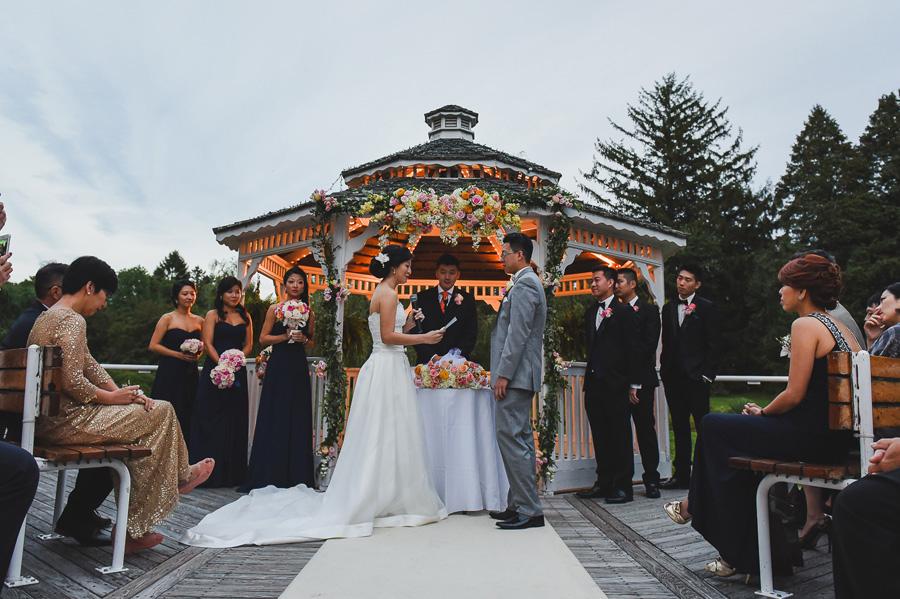 Weddings Flowerfield Wedding Amp Event Venue