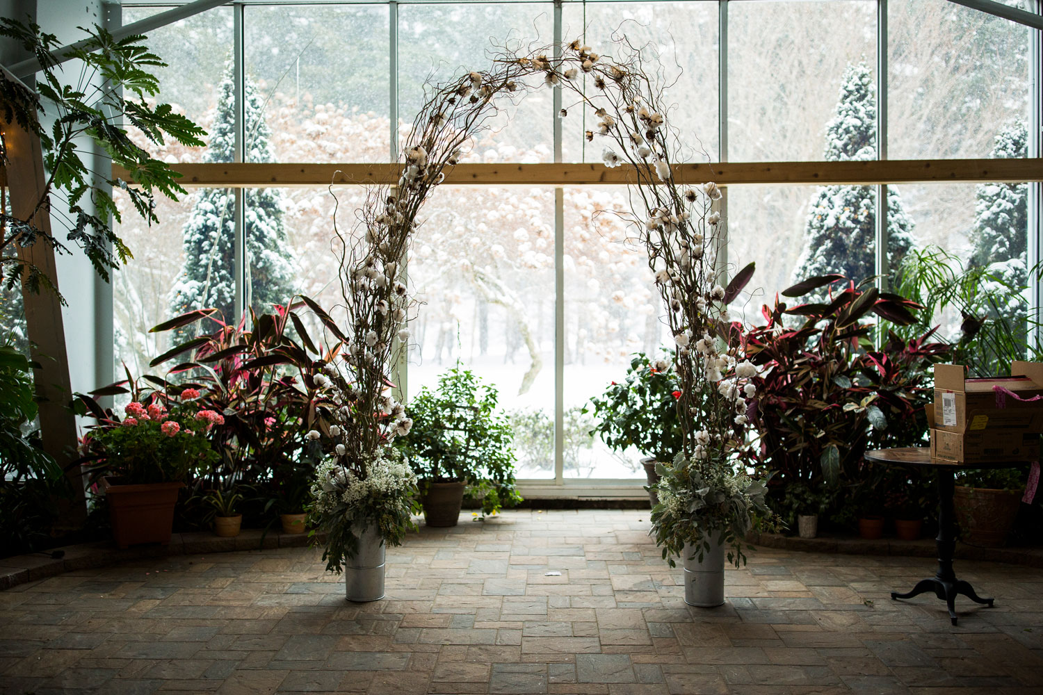 Flowerfield   Wedding & Event Venue on dining room designs, greenspace designs, flower bed designs, eco friendly house designs, cold frame designs, swimming pool designs, glass roof designs, aviary designs, solar oven designs, construction designs, shed designs, garden designs, sunroom designs, eco-friendly home designs, lean to house designs, green designs, walled courtyard designs, summer house designs, chicken coop designs, environmentally friendly house designs,